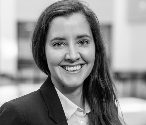 Eline Bjørnevik - Advisor - Efab