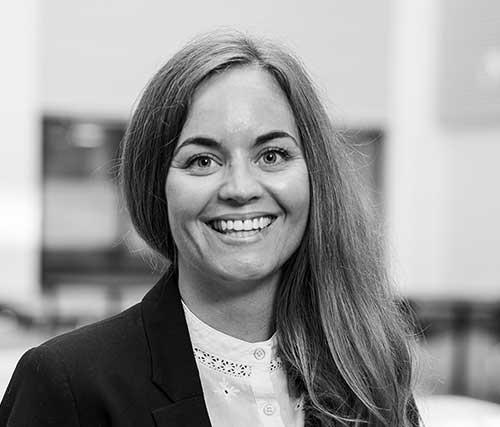 Lise Hviding - rådgiver - Efab
